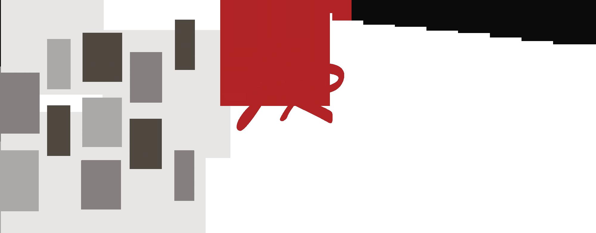 JR Premier Designs